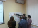 Разработка стратегии и политик