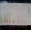 Диаграмма Ямазуми