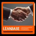 Материалы о lean и бережливом производстве