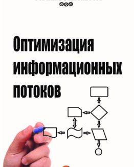 книга бережливое производство