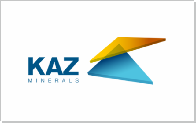 KAZ Mineralz