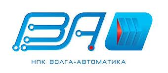 Волга Автоматика