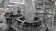 бережливое производство, 5С, 5S, организация рабочих мест, производственная система, lean