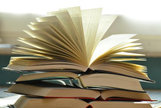 книги о бережливом производстве