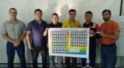 5с в Казахстане